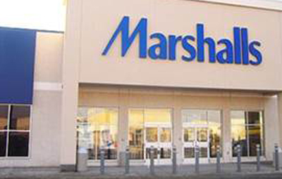 Marshalls - A York Major Holdings Development